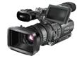 Оцифровка видеокассет в Бобруйске