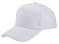 Печать на кепках в Бобруйске