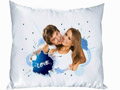 Печать на подушках в Бобруйске