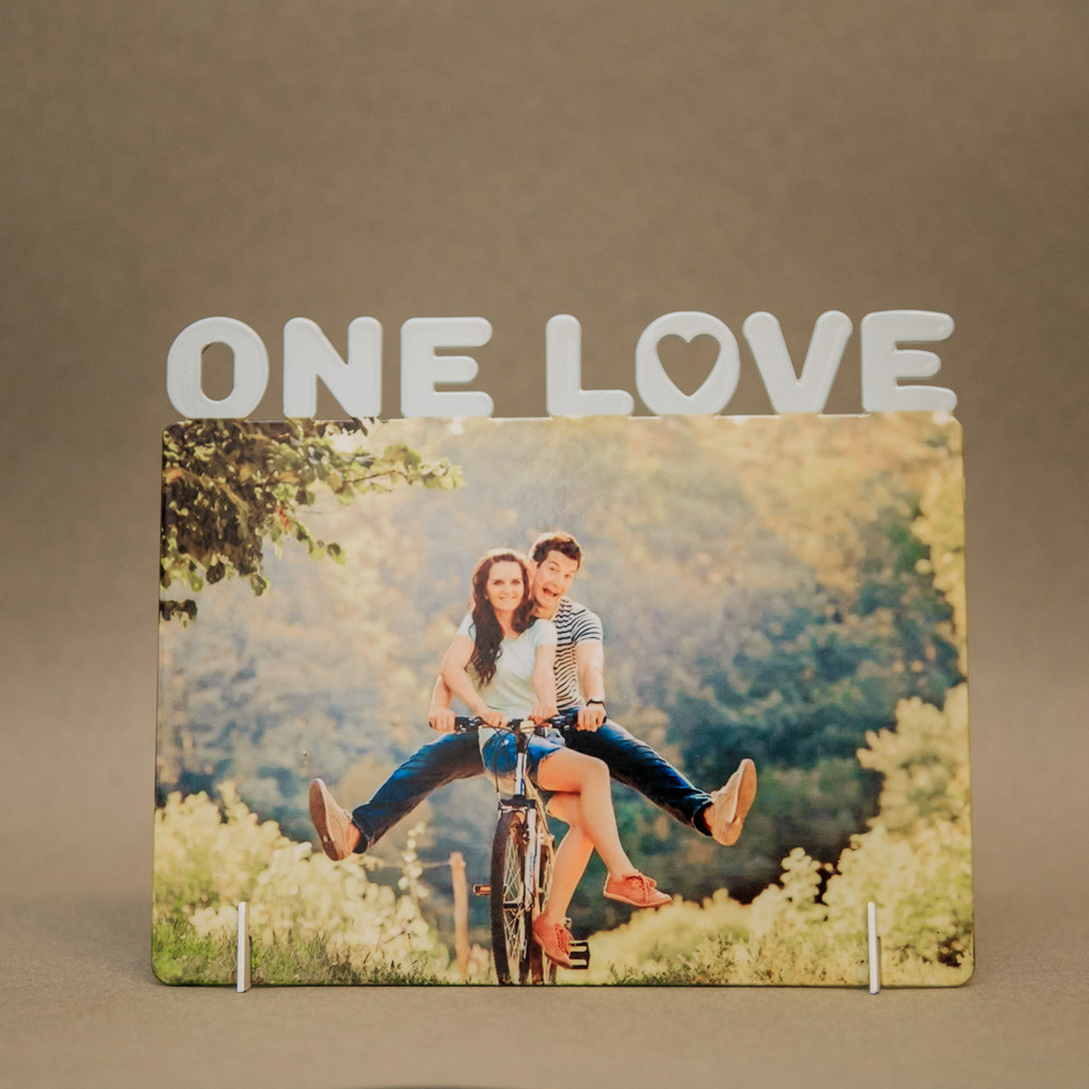 w640_h640_one_love